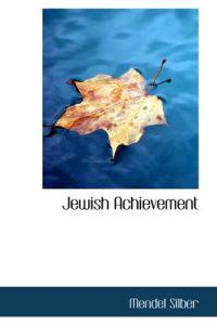 Jewish Achievement