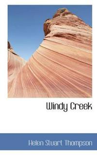 Windy Creek