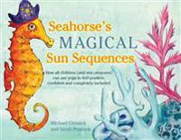 Seahorse's Magical Sun Sequences