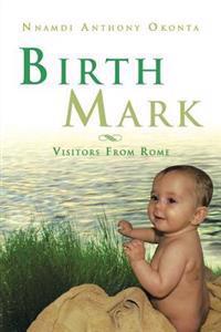 Birth Mark