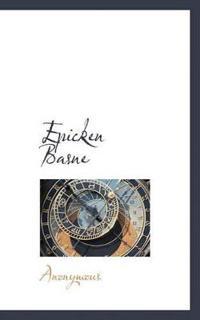 Epicken Basne