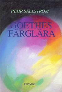 Goethes färglära