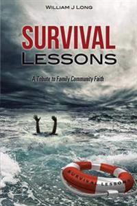 Survival Lessons