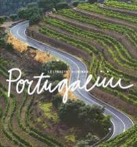 Löytöretki viinimaa Portugaliin