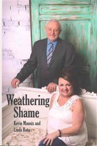 Weathering Shame