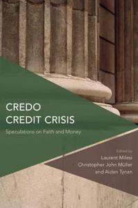 Credo Credit Crisis