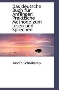 Das Deutsche Buch Fur Anfanger