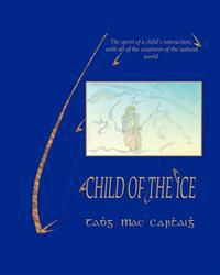 Child of the Ice