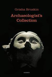 Archaeologist's Collection