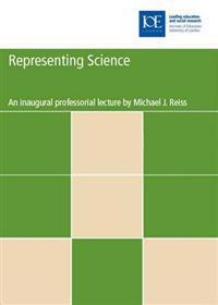 Representing Science