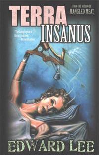 Terra Insanus