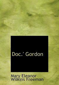 Doc.' Gordon