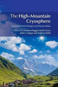 The High-Mountain Cryosphere