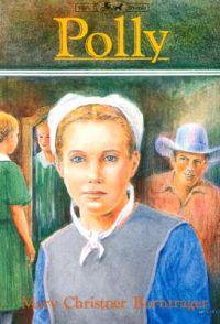 Polly: Ellie's People Series, Book 5
