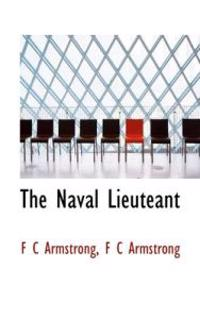 The Naval Lieuteant