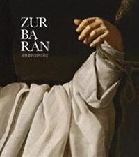 Zurbarán: A New Perspective