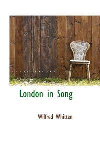 London in Song
