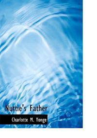 Nuttie's Father