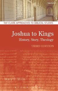 Joshua to Kings