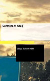 Cormorant Crag