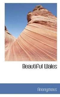 Beautiful Wales