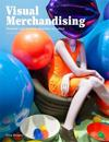 Visual Merchandising, Third edition: Windows and in-store display