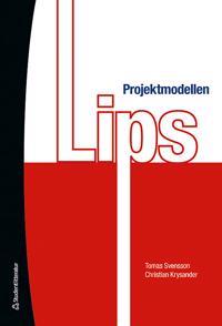 Projektmodellen LIPS