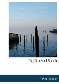 My Beloved South
