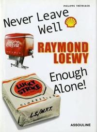 Raymond Loewy