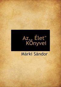 """AZ, , Let"""" K Nyvei"""