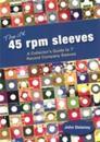 UK 45 Rpm Sleeves