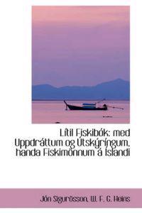 Litil Fiskibok