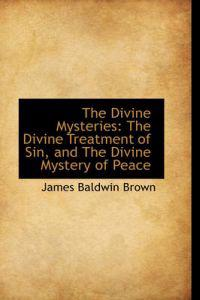 The Divine Mysteries