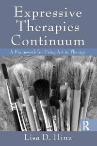 Expressive Therapies Continuum
