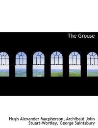 The Grouse