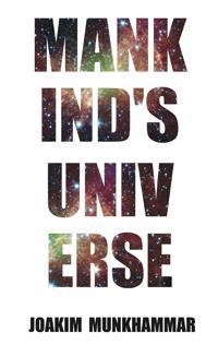 Mankind's Universe