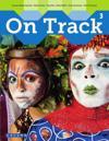 On Track 3