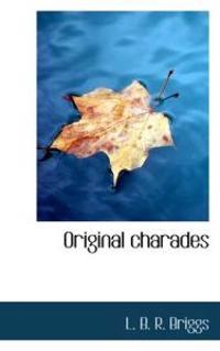 Original Charades