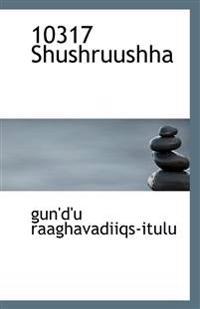 10317 Shushruushha