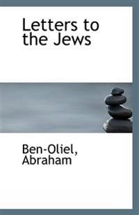 Letters to the Jews