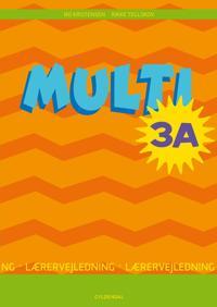 Multi 3A
