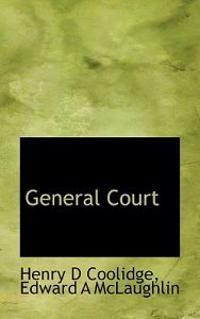 General Court