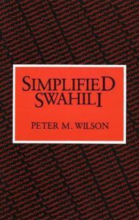 Simplified Swahili