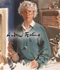 Andrew Festing