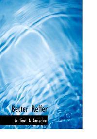 Better Reffer