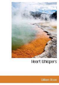 Heart Whispers