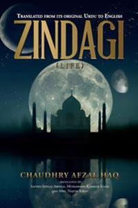 Zindagi (Life)
