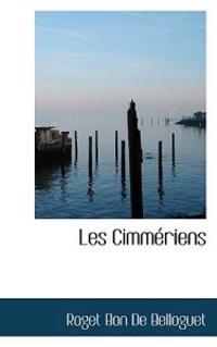 Les Cimmeriens