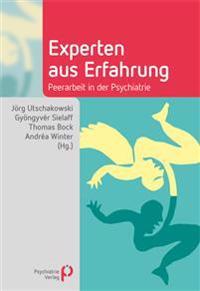 Experten aus Erfahrung