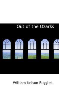 Out of the Ozarks